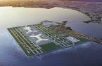 """Philippines """"hất cẳng"""" nhà thầu Trung Quốc khỏi dự án 10 tỷ USD"""