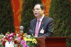 Bộ trưởng Nguyễn Xuân Cường: Bảo vệ quyền lợi của nông dân đi đôi với thúc đẩy tích tụ, tập trung đất đai