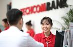 Lãi trước thuế gần 16 nghìn tỷ, lợi nhuận của Techcombank đến từ đâu?