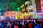 Lạng Sơn: Dừng các hoạt động lễ hội, văn hóa, thể thao quy mô trên 50 người