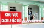 10 ca dương tính Covid-19, Bệnh viện đa khoa tỉnh bị phong tỏa, Gia Lai đề nghị Quân khu 5 chi viện