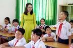 TP.HCM: Giáo viên được thưởng Tết bao nhiêu?