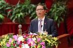 Bộ trưởng Trần Tuấn Anh băn khoăn cơ chế để địa phương chủ động nguồn cung thiết bị y tế