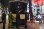 Khởi tố vụ án trốn thuế liên quan 3 nhà thuốc lớn ở Đồng Nai
