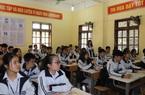 Sơn La: Hàng trăm học sinh nghỉ học vì dịch Covid-19