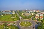 Vĩnh Phúc chỉ định thầu 2 dự án khu đô thị trị giá hơn 2.500 tỉ đồng
