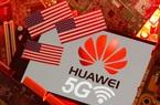 """Mỹ quyết """"xử"""" Huawei, một liên minh Trung Quốc xuất hiện"""