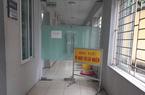 Thái Nguyên: Đã có kết quả xét nghiệm trường hợp ho, sốt trở về từ Hải Dương