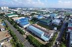 Thủ tướng đồng ý quy hoạch phát tгiển KCN gần 600 ha tại Lạng Sơn