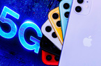 Sếp lớn Apple nói điều ngỡ ngàng về mạng 5G và iPhone 12