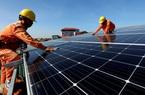 Nhiều đề xuất hạn chế tốc độ phát triển điện mặt trời