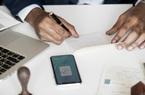 Gửi tiết kiệm online có an toàn?