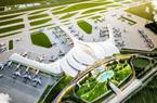 Khởi công xây dựng sân bay Long Thành giai đoạn 1 vào ngày 5/1