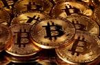 Giá Bitcoin tiếp tục vượt ngưỡng 32.000 USD