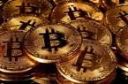 Giá Bitcoin có thể chạm mốc 100.000 USD vào cuối năm nay