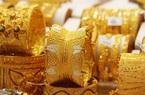 Giá vàng hôm nay 3/1: Đạt ngưỡng tốt nhất trong 10 năm?