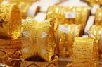 """Bạo loạn tại nước Mỹ và Đồng Bitcoin tăng cao khiến giá vàng """"rơi tự do"""""""