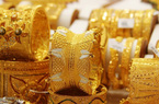 Giá vàng hôm nay 18/1: Vàng có thể xuống 1.800 USD/ounce?