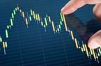Mới: Phát hành thêm cổ phiếu mà không báo cáo phạt đến 300 triệu đồng