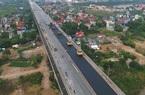 Video: Cầu Thăng Long đang được thi công nốt những hạng mục gì để thông xe trong vài ngày tới?