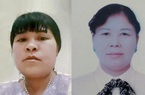 """Mắc bẫy lừa """"rể Trung Quốc giỏi, hiền muốn lấy vợ Việt Nam"""""""