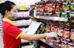 Doanh thu Masan tăng gấp đôi nhờ kinh doanh thịt và hàng tiêu dùng