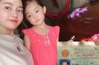 Cô gái bị 'hôi' tiền rơi: Hết tiền, không dám về quê thăm con nhỏ, mẹ ốm
