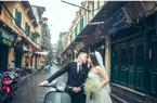 Thủ đô Hà Nội đứng thứ 6 Điểm đến hấp dẫn nhất thế giới 2021