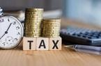 7 lưu ý quan trọng về quyết toán thuế thu nhập cá nhân kỳ tính thuế 2020