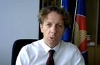 Đại sứ EU tại ASEAN: Không được chính trị hóa vaccine Covid-19