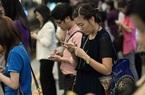 Việt Nam là điểm đến của đầu tư khởi nghiệp