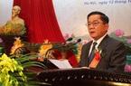 Tân Ủy viên Bộ Chính trị Trần Cẩm Tú tái cử chức Chủ nhiệm Ủy ban Kiểm tra Trung ương