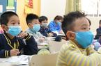 Hà Nội hỏa tốc ấn định lịch nghỉ Tết cho học sinh, sinh viên do dịch Covid-19 bùng phát