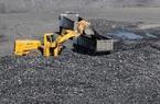 Mỏ Việt Bắc TKV: Lãi ròng hơn 300 tỷ đồng trong năm 2020