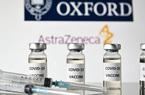 Đan Mạch tạm ngừng tiêm vắc xin AstraZeneca để điều tra tác dụng phụ