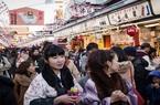 Vì sao Nhật Bản lại bỏ Tết cổ truyền để theo tết Tây?