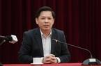 """Cao tốc Bắc - Nam: Bộ trưởng Nguyễn Văn Thể sẽ xử lý trách nhiệm Ban quản lý nếu """"ôm khư khư vốn"""""""