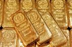 Giá vàng hôm nay 4/1: Lấp lánh trong mắt các nhà đầu tư