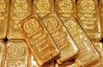 Giá vàng hôm nay 7/1: Tiến gần hơn lên mức 2.000 USD/ounce?