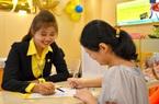 Nam Á Bank giảm đến 2% lãi suất vay cho người dân miền Trung