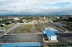 Ninh Thuận: Trung tâm đào tạo lái xe 145 tỷ sắp hoạt động
