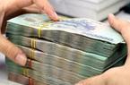 Bãi bỏ các khoản chi ngoài lương của cán bộ, công chức
