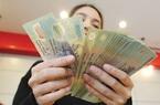 Tiền thưởng Tết 2021: Nơi hơn 1 tỷ, chỗ chỉ 100 ngàn đồng
