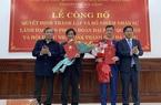 Đà Nẵng thành lập Văn phòng Đoàn ĐBQH-HĐND và bổ nhiệm nhiều cán bộ