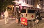 Quảng Ninh: Phong tỏa một khách sạn, truy vết bệnh nhân Covid-19