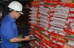 Vượt khó ngoạn mục, Supe Lâm Thao sản xuất hơn 4.500 tấn phân bón