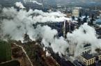 Khủng hoảng thiếu điện ở Trung Quốc kéo dài, nhiều thành phố chìm trong bóng tối