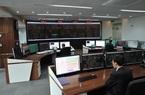 EVN đã đảm bảo cung cấp điện an toàn, ổn định trong kỳ nghỉ Tết Dương lịch 2021