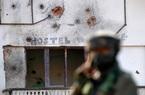 Ấn Độ: Ai đã dàn dựng vụ giết người Kashmir?