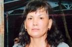 Người phụ nữ mất tích khi đi chùa
